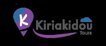 kiriakidoutours.gr